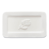 VVF Amenities Good Day™ Unwrapped Amenity Bar Soap GTP PX400150
