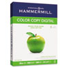 loose paper: Hammermill® Copy Paper
