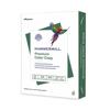 Hammermill Hammermill® Copy Paper HAM 102467