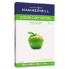 Hammermill Hammermill® Color Copy Digital Paper HAM 102541