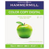 loose paper: Hammermill® Color Copy Digital Paper