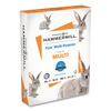 Hammermill Hammermill® Fore® Multipurpose Print Paper HAM 103267RM