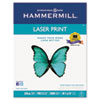 Paper & Printable Media: Hammermill® Laser Print Office Paper