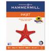 Hammermill Hammermill® Inkjet Paper HAM 105050