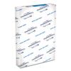 Hammermill Hammermill® Copy Plus Print Paper HAM 105500RM