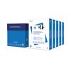 Hammermill Hammermill® Copy Plus Print Paper HAM 105650