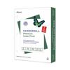 Hammermill Hammermill® Laser Print Office Paper HAM 107681