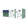Hammermill Hammermill® Color Copy Digital Cover Stock HAM 120024