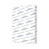 Hammermill Hammermill® Color Copy Digital Cover Stock HAM 120040