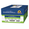 Hammermill Hammermill® Color Copy Digital Cover Stock HAM 133200