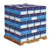 Pallets: Hammermill® Tidal® MP Copy Paper