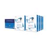 Hammermill Hammermill® Tidal® Print Paper HAM 162400