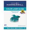 Hammermill Hammermill® Color Laser Gloss Paper HAM 163110