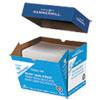 Hammermill Hammermill® Tidal® MP Multipurpose Paper Express Pack HAM 163120