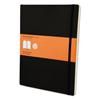 Moleskine Moleskine® Classic Softcover Notebook HBG MSX14