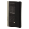 Moleskine Moleskine® Professional Notebook HBG PROPFNT3HBK