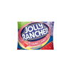 Hershey Foods Jolly Rancher Bag BFV HEC60603