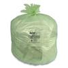Heritage Bag Heritage Biotuf® Compostable Can Liners HER 2409117