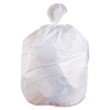 Heritage Bag Heritage Low-Density Can Liners HER H4832MW