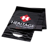 Heritage Bag Heritage Litelift™ Low-Density Can Liners HER H5648TKLL1