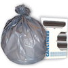 Waste Can Liners: Heritage Right Sack® Can Liners