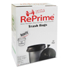 Heritage Bag RePrime Can Liners HER H7450TKRC1CT