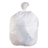 Heritage Bag Heritage Low-Density Can Liners HER H8046EW