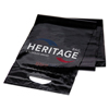Heritage Bag Heritage Litelift™ Low-Density Can Liners HER H8056PKLL1