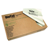 double markdown: Heritage Biotuf® Compostable Can Liners