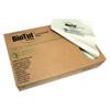 Heritage Bag Heritage Biotuf® Compostable Can Liners HER Y6848EER01