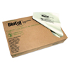 Clean and Green: Heritage Biotuf® Compostable Can Liners