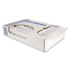 Heritage Bag Heritage High-Density Waste Can Liners HER Z6037XNR01