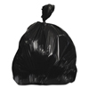 Heritage Bag Heritage High-Density Coreless Roll Waste Can Liners HER Z8048VKR01