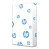 Hewlett Packard HP Office Paper HEW 001422