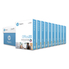 Hewlett Packard HP Office Paper HEW 112101