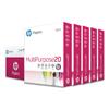 Hewlett Packard HP Multipurpose Paper HEW 115100