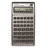 Hewlett Packard HP 17bII+ Financial Calculator HEW 17BIIPLUS