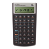 Hewlett Packard HP 10bII+ Financial Calculator HEW 2716570