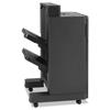 Hewlett Packard HP Stapler/Stacker for Color LaserJet M880, M855 Series HEW A2W80A