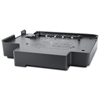 Hewlett Packard HP Officejet Pro 250 Paper Tray HEW A8Z70A