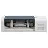 Hewlett Packard HP LaserJet Envelope Feeder for Enterprise MFP M630 series HEW B3G87A