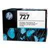 Hewlett Packard HP B3P06A Printhead HEW B3P06A