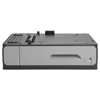 Hewlett Packard HP 500-Sheet Input Tray for Officejet Enterprise X555dn, X555xh, X585dn, X585z Printers HEW B5L07A