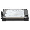 Hewlett Packard HP High-Performance Secure Hard Disk for E6B68A; E6B67A; B5L25A; B5L24A; B5L26A HEW B5L29A
