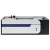 printers and multifunction office machines: HP Color LaserJet 550-Sheet Media Tray for HP B5L25A, B5L24A, B5L26A