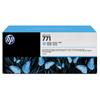 Hewlett packard: HP CR257A, CR256A, CR255A, CR254A, CR253A, CR252A, CR251A, CR250A Ink
