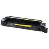 hp: HP C2H57A Maintenance/Fuser Kit