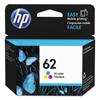 Hewlett packard: HP F6U02BN-C2P07AN Ink
