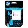 Hewlett Packard HP C4810A, C4811A, C4812A, C4813A Printhead HEW C4812A