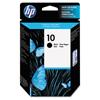 Hewlett Packard: HP C4844A - HP 10 Inkjet Cartridge